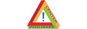 Philmark Service Center